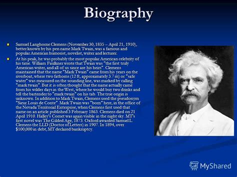 documentary and biography biography and obituary 1s5s xyz