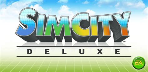 download game simcity mod apk data simcity deluxe apk data android games mod
