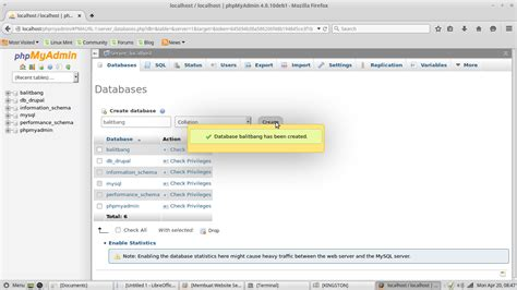 membuat web cms membuat website sekolah menggunakan cms balitbang pada