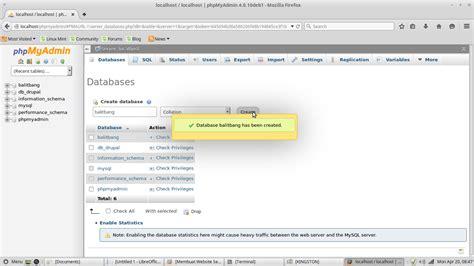 membuat website seperti bukalapak membuat website sekolah menggunakan cms balitbang pada