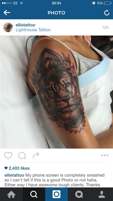 tattoo animal quiz 1000 images about sleeve on pinterest tiger tattoo