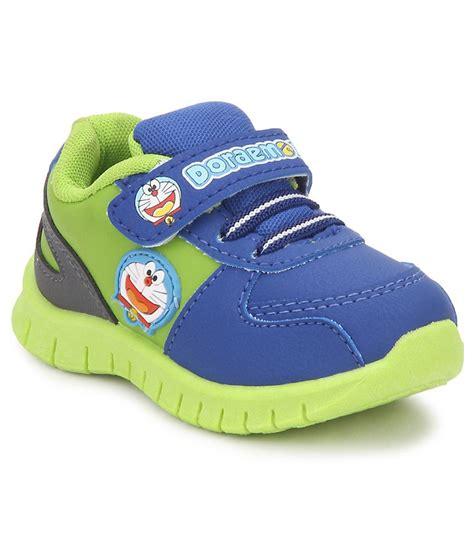 Doraemon Shoes doraemon green sports shoes for price in india buy doraemon green sports shoes for