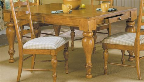 Pine Dining Room Tables Kitchen Awesome Pine Dining Chairs Leather Dining Room Chairs Circle