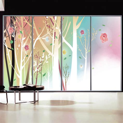 decorative window decals for home popular wardrobe doors sliding buy cheap wardrobe doors