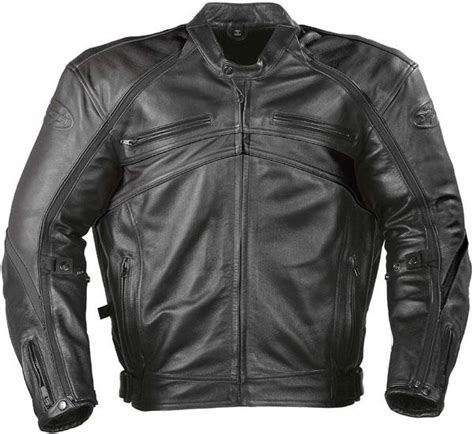 Jaket Joe To Outware joe rocket ego leather jacket cad 244 41 picclick ca