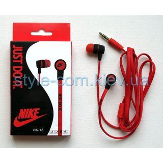 Setelan Nike Just Do It Limited buy nike earphones prices shopclues india