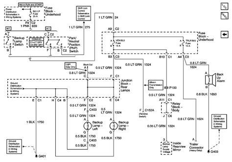 Wiring Diagram Diesel Place Chevrolet And Gmc Diesel