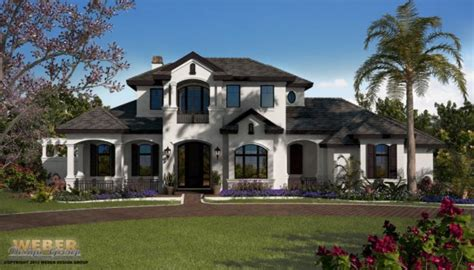 weber design home plans architecture home plan by weber design inc