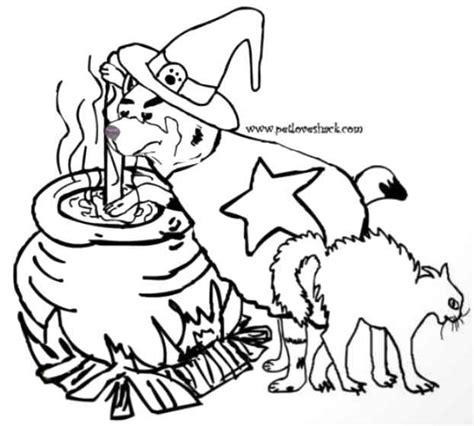 halloween coloring pages dog dog halloween coloring pages