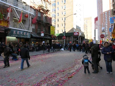 new year 2015 chinatown brisbane chinatown nyc new year 2015 28 images what does china