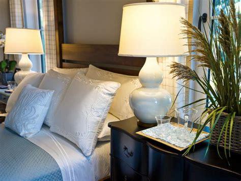 master bedroom suite design ideas master bedroom suite design ideas pretty designs