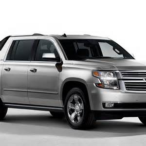 Chevrolet Avalanche Price Chevrolet Avalanche Price Autos Post