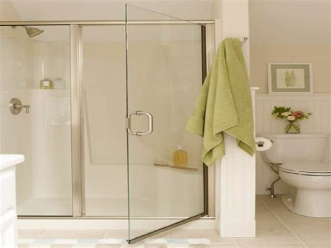 how much does the average bathroom cost average cost of bathroom remodel cool how much does a