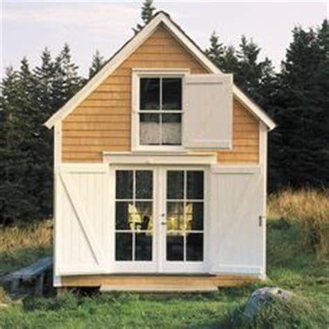Small Homes Scotia Architecture On Architects Pawson And