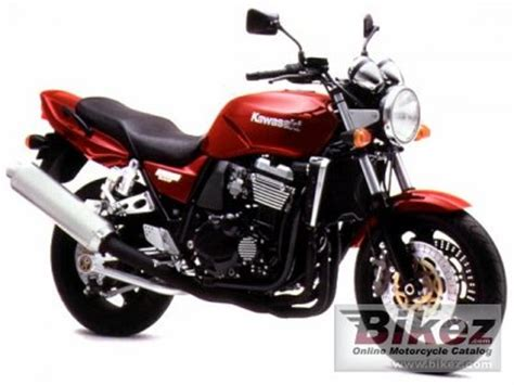 Welches Motorrad Einsteiger by Beratung Welches Motorrad Als Einsteiger Biker Stammtisch