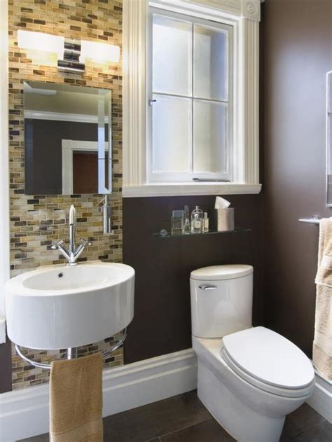 small master bathroom awesome  images