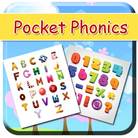 pocket for android pocket phonics appstore for android