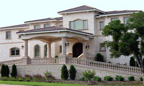 italianate style house italianate house plans style house architecture
