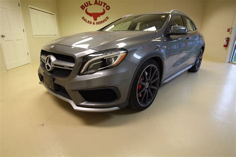 Mercedes Syracuse by Mercedes Dealers Syracuse Ny Fiat World Test Drive