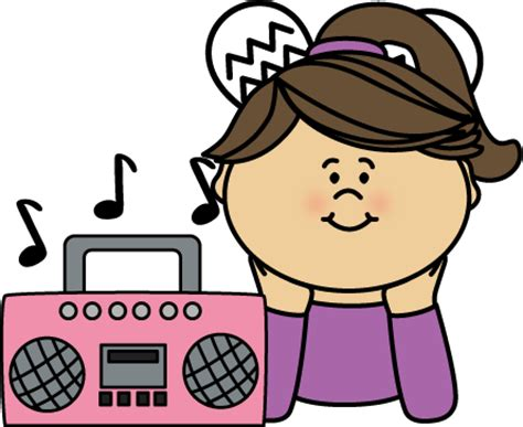 music start clipart the cliparts best listening to music clipart 28943 clipartion com