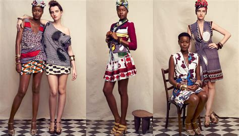 fashion design kenya fashion event puts kenyan designers on global map kenyanvibe