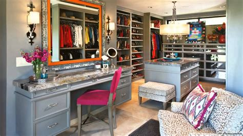Makeup Tables For Bedrooms Cool Mom Cave Design Ideas Youtube