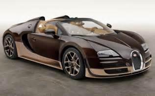Bugatti Veyron 2015 Price Bugatti Veyron 250 Ltimas Oito Unidades Vendidas Em 2015