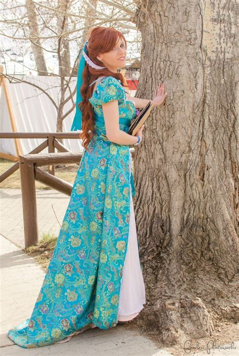 giselle curtain dress 50 best images about giselle enchanted on pinterest