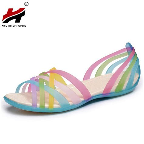 rainbow sandals made in china rainbow sandals made in china 28 images rainbow