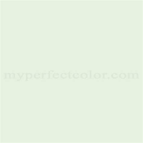 behr paint color clair de lune clairtone 8352 7 de lune match paint colors