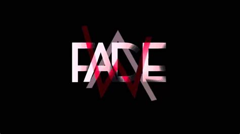 download mp3 song alan walker fade alan walker fade free download youtube