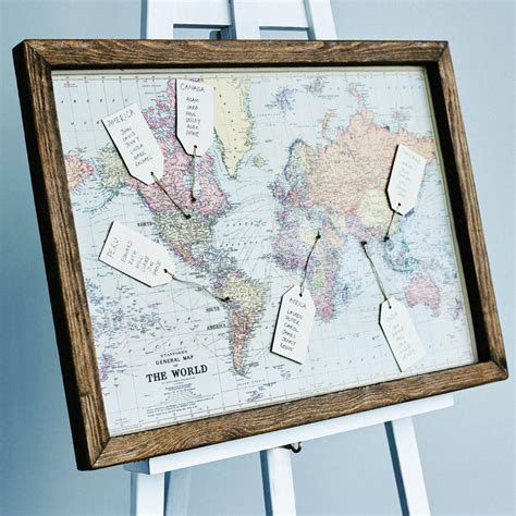 map wedding table plan   wedding   dreams
