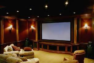 home theater room design pictures home theater rooms design best home design room design interior and exterior