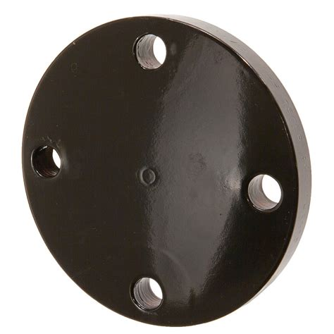 blind products blind flange for pipe sizes up to 96 inches
