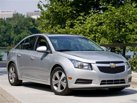 chevrolet cruze ltz 2012 exotic car picture 31 of 78 diesel station