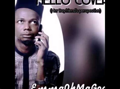 adele hello mp3 download nigeria 10 nigerian singers that have an adele quot hello quot cover