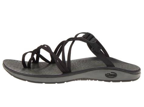 chacos sandals clearance chaco sandals clearance free shipping national milk