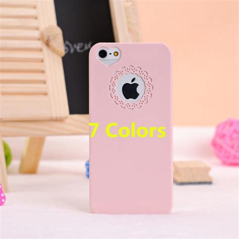 aliexpress buy free shipping 2015 new arrival