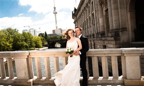 Hochzeit Berlin by Hochzeit Catering Berlin Ihre Traumhafte Hochzeitsfeier