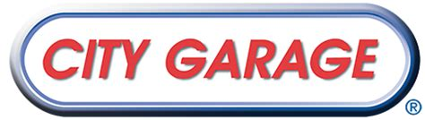 City Garage Coupons by Dallas Car Repair Dallas Auto Service