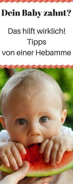 wann zahnt baby die besten 25 erstes baby ideen auf erste