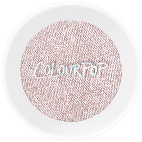 colourpop just came out with the most magical highlighter