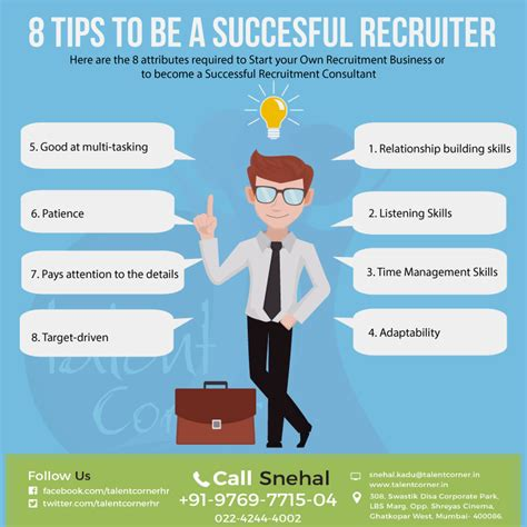 8 Tips On Being A by Why Is Franchising A Career Option For