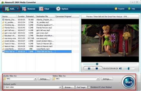 m4b android how to convert m4b to mp3 format with m4b to mp3 converter