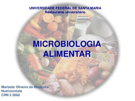 microbiologia alimentare pin introducao a microbiologia alimentar on
