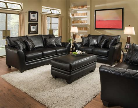 Sofas In Columbus Ohio by Discount Furniture Mattress Outlet Furniture Stores