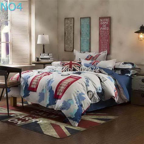 cheap comforter sets under 30 cheap bedding sets queen full size of bedroom design cheap
