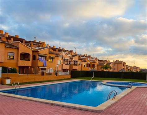 apartments for sale torrevieja apartment for sale in torrevieja costa blanca