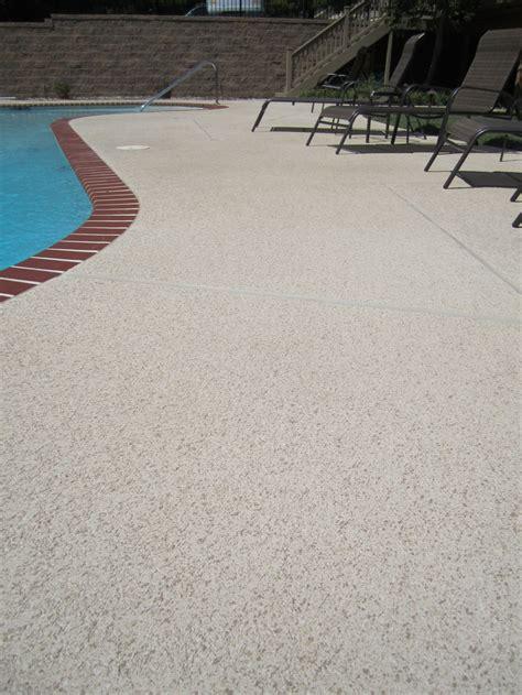 wonderful sundek classic texture design    color