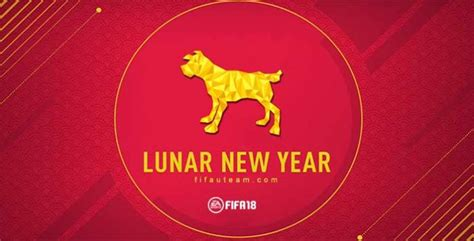 lunar new year facts lunar new year date 28 images lunar new year s day